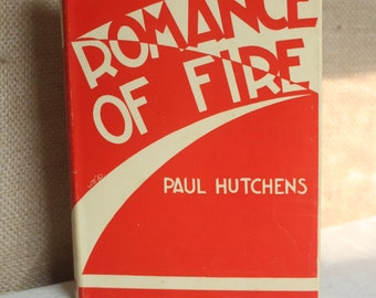A Wedding Gift By Guy De Maupassant Analysis Suggestions : Paul Hutchens Romance of Fire Chris tian Fictional Book ...