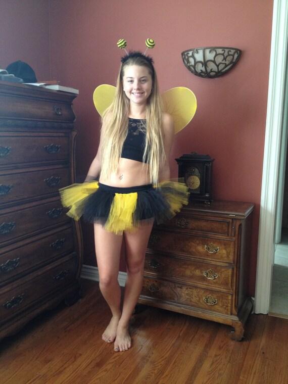 Bee Teen 65