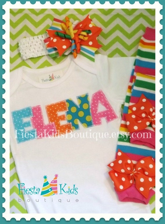 01ead836c66f Girl coming home outfit