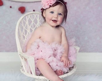 10% OFF, Baby Headbands, Baby Girl Headband, Baby Bows Headband, Infant Headband, Burlap Headband, Adult Headband, Pink Headband