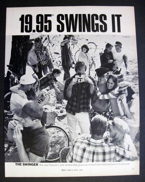 Teen Swinger-3292