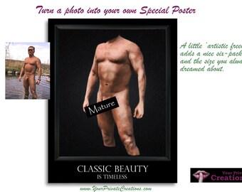 Custom Erotica 109