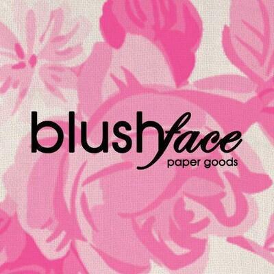 blushface