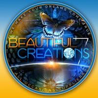 creations777