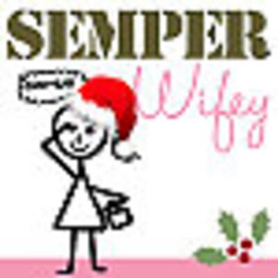 SemperWifey75