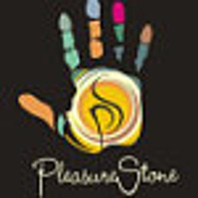 PleasureStone