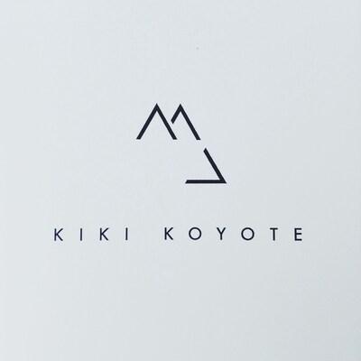 KikiKoyote