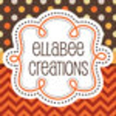 EllabeeCreations
