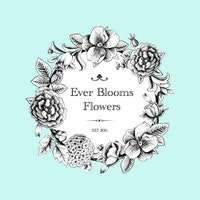 EverBloomsFlowers