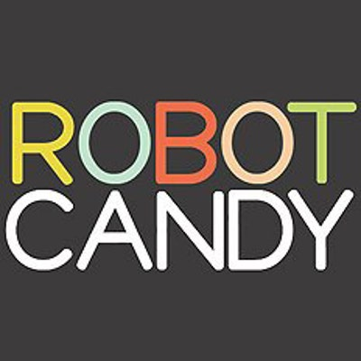 robotcandy