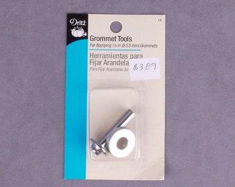 Dritz Grommet tool for 3/8 inch (DZIT)