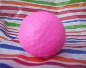 rose stress balls
