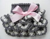 Ruffled Crochet Pattern Diaper Cover Pattern with Ruffles Crochet Soaker Diaper Cover Only Buy 2 get 1 Free Crochet Pattern No. 88