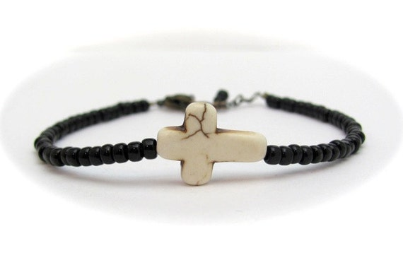 string bracelet christianity friendship bracelet cross bracelet christian by 2999