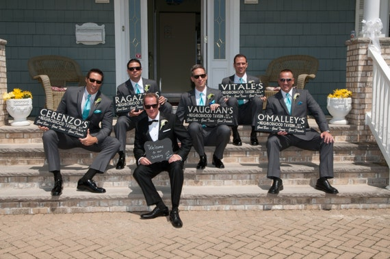 Wedding Party Gift Ideas For Groomsmen Canada : Groomsmen Gift, gift for groomsman, wedding party gift, groomsmen beer ...