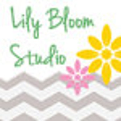 lilybloom