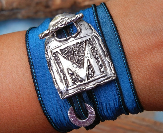 Teen Girl Jewelry Gift Teen Bracelet Handmade Jewelry Gift