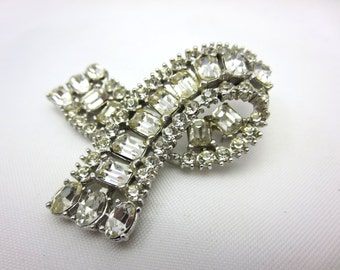 Popular items for art deco costume jewelry on etsy for Art deco costume jewelry