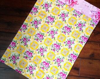 Custom Order Pillowcase set of 2