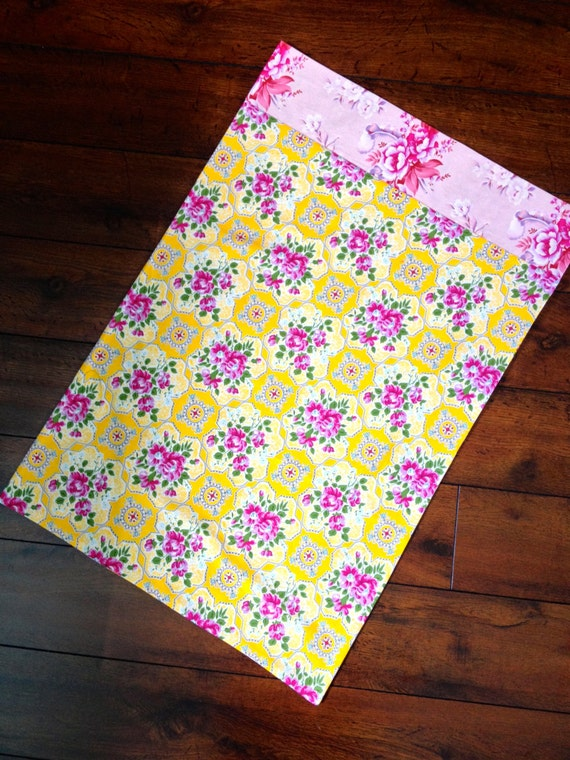 Custom Order Pillowcase set of 2