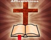 Spiritual Healing Meditation Hypnosis CD or MP3 Download