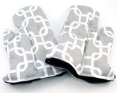 Heat Up Hand Mitts, Microwave Mittens, Gift for Rheumatoid Arthrits Fibromyalgia Joints Heating Pad for Hands Rice Warmer Heat Bag Hot Pack
