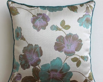 On Sale Decorative Pillow Sham Cover Couch Pillow Sham