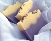 Euphoric - Gourmet Soap Bar- 5 oz