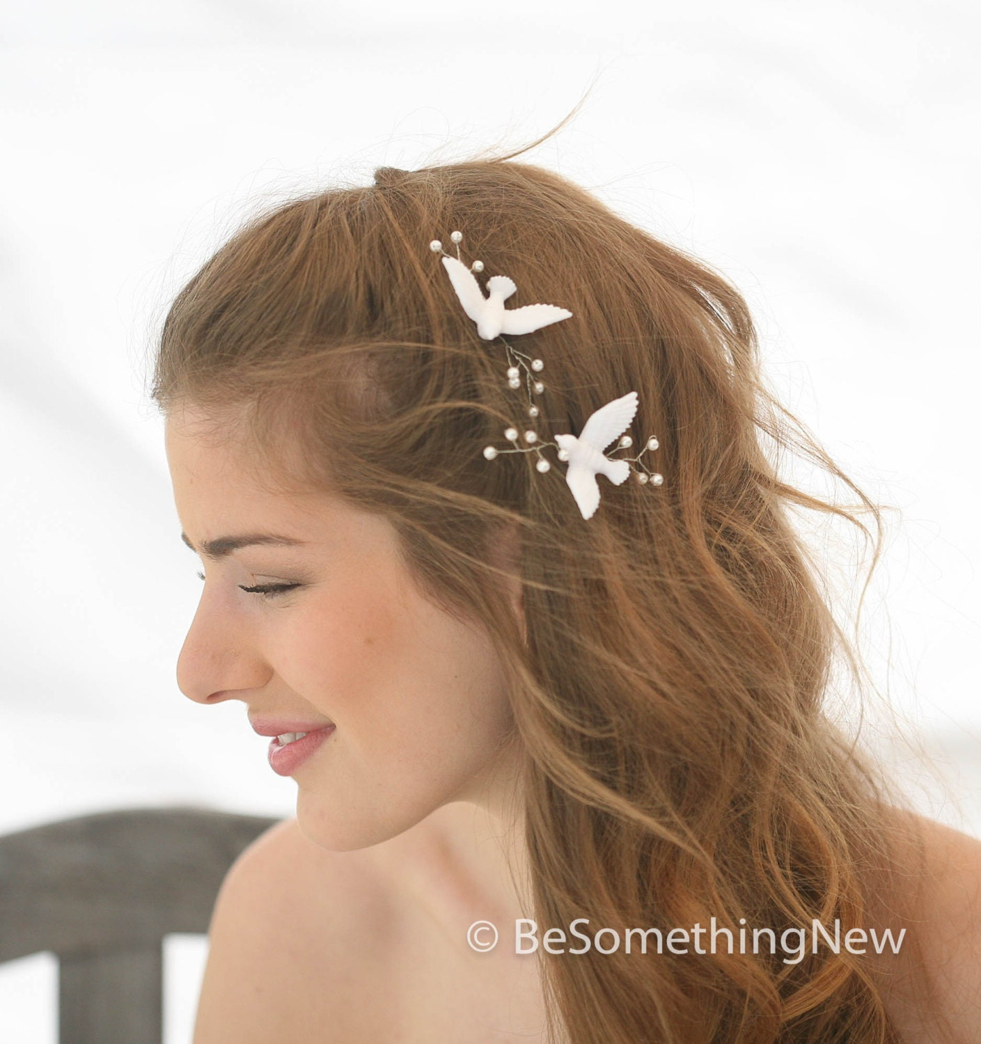 wedding hair accessories wholesale malaysia | fade haircut