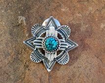 Unique Native Lapel Pin Related Items Etsy