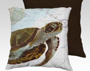 Https Www Etsy Com Market Charleston Pillow