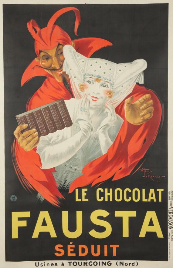 Seduction Cacao Perfume Oil - 5 ml.
