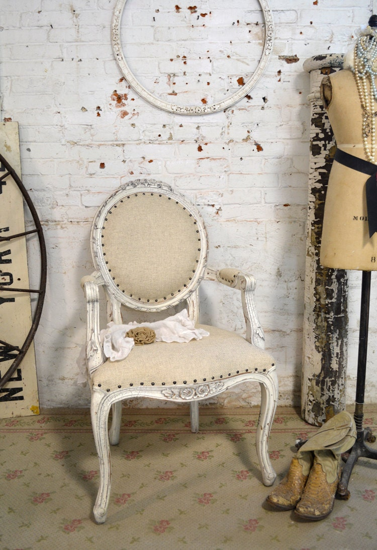shabby chic armchairs 28 images shabby chic sale sale. Black Bedroom Furniture Sets. Home Design Ideas