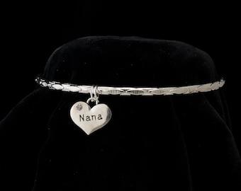 Nana Bangle