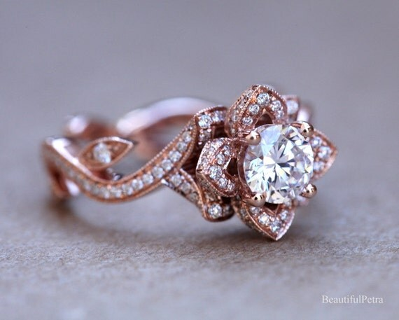 Natural Pink Sapphire Diamond White Gold Eternity Wedding