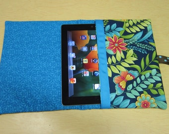 Large Tablet Cover