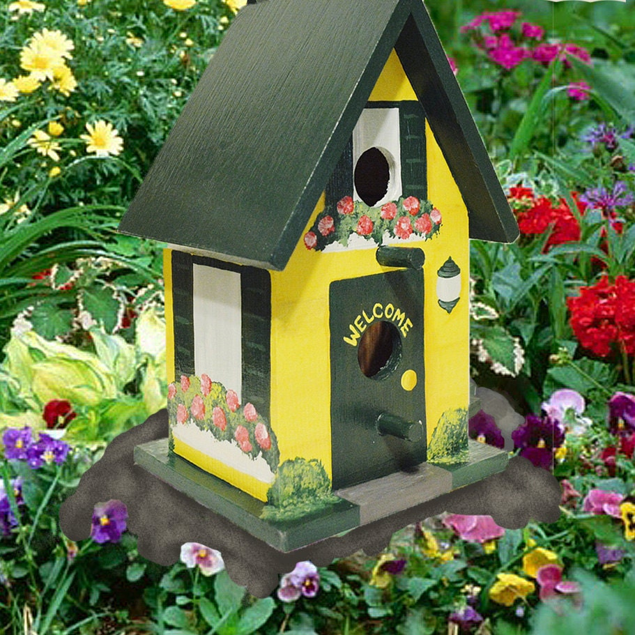 il_fullxfull.603116414_k72r Painted Bird Houses Designs Ideas on home office design ideas, painted bird house craft, painted wood bird house, painted bird house with cat, computer nerd gift ideas, painted wood craft ideas, painted dresser ideas, pet cool house ideas, painted furniture, painted red and white bird, painted owl bird house, jewelry designs ideas, painted bird house roof, painted decorative bird houses designs, painted gingerbread house craft,
