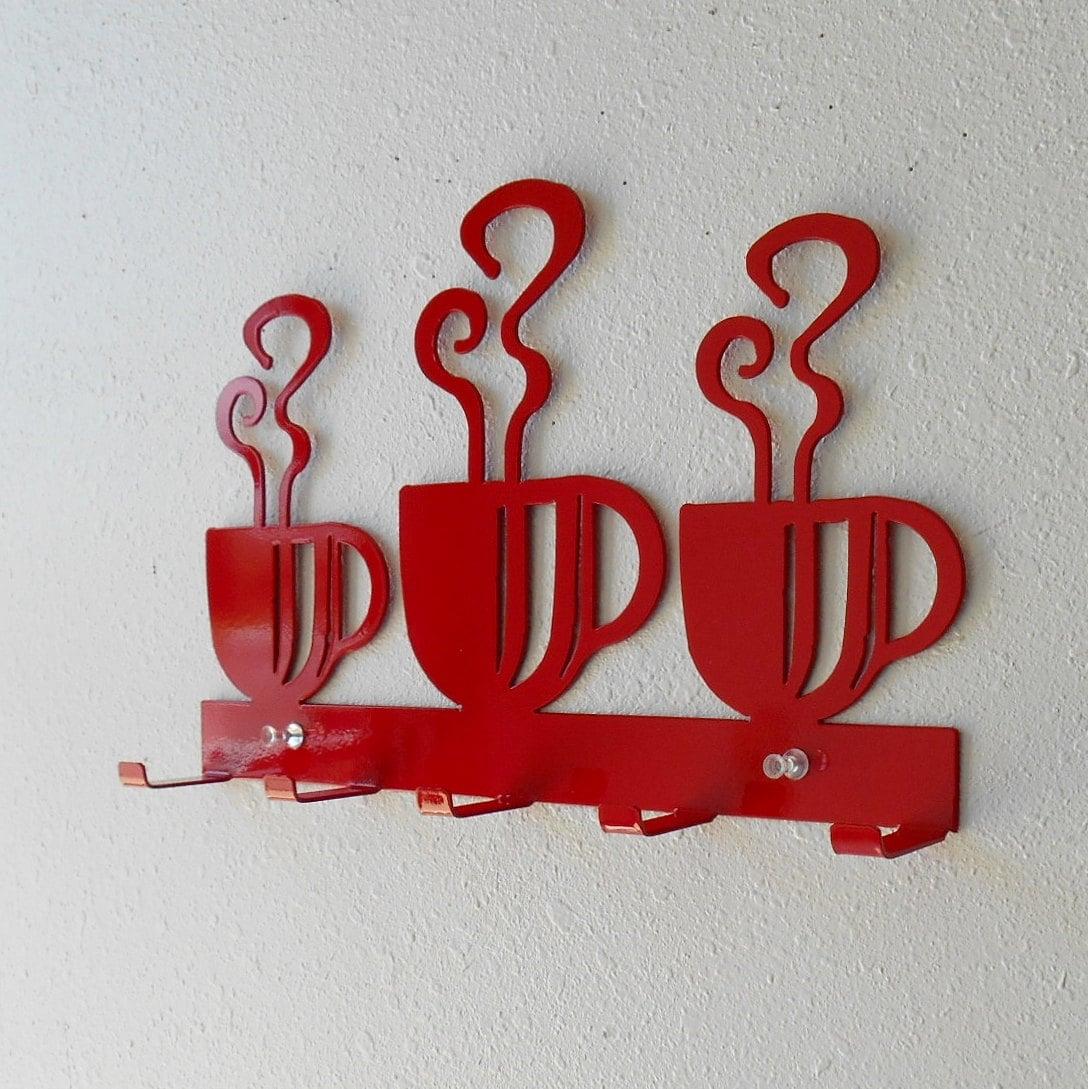 Red Kitchen Wall Decor Red Kitchen Decorations Dema Cucine Red Kitchen Design Design