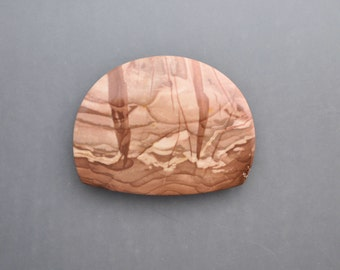 Willow Creek Cabochon