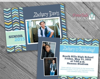 Instant Download- Aztec Summer Grad Ann 2- custom photo templates for photographers on Whcc, Millers and ProDigitalPhot