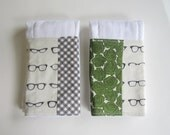 Baby Burp Cloth - SALE - YOU PICK BurpCloth / Geekery Baby Burpcloths / Etsy Baby Gifts