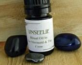 Unseelie Ritual Fragrance Oil