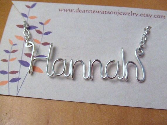 Clearance personalized name necklace ready by for Kay com personalized jewelry