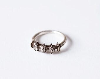 Embankment Ring