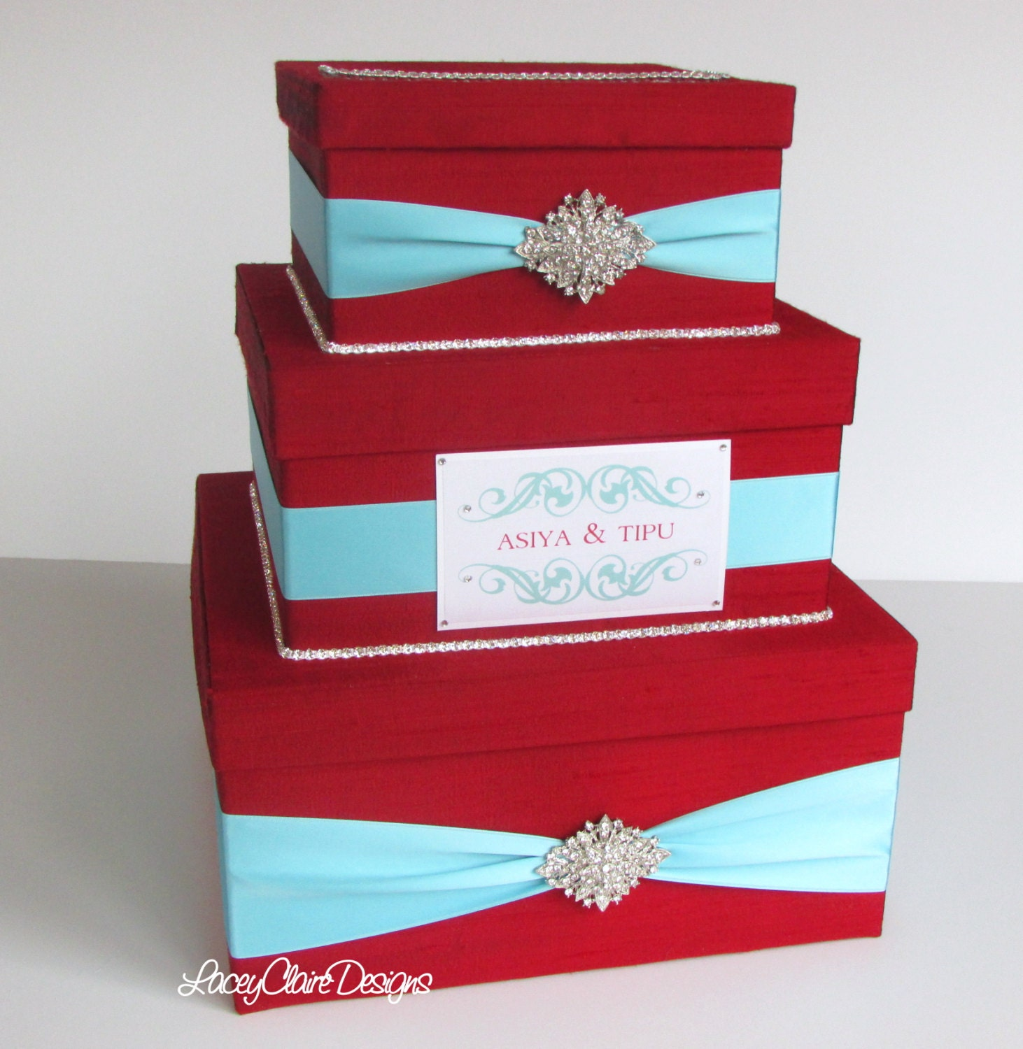 Wedding Gift Box Etsy : Wedding Gift Box Card Box Money Holder Envelope Reception