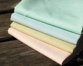 FQ Bundle-Quilter's Linen