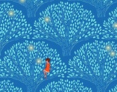 Wee Wander by Sarah Jane - Twilight Tree Lights (DC6226-TWIL) - 1 Yard