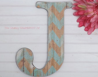 Large Letter J For Wall Prepossessing Large Letter S  Wall Letter  Wood Letter  Choice Color Design Decoration