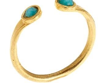 Beyza II Ring