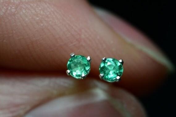 Genuine Colombian Emerald Stud Earrings By Silverjewelery. Emerald Infinity Band. Popular Bangle Bracelets. Lover Bands. Girdle Diamond. 3 Stone Diamond. Thread Watches. Single Diamond Bangle Bracelet. Topaz Earrings